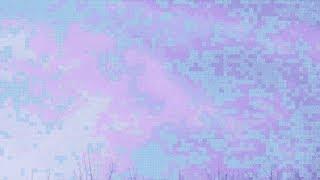 dandelion hands - selfharmageddon