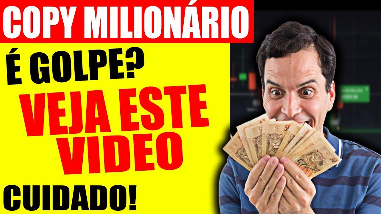 o robo milionario