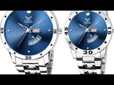 Couple Watches | With Price - 350 | Watches For Couple