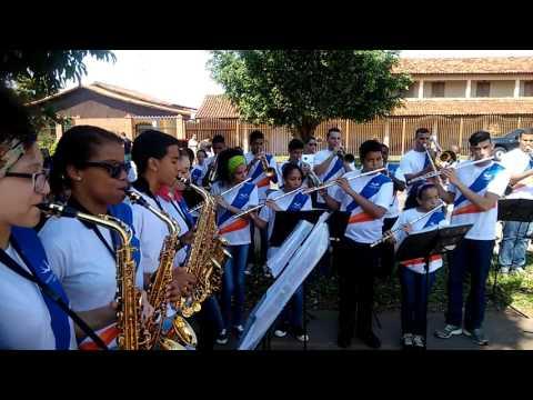 Instituto Musical Arte Jovem(4)