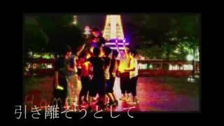 どうも!呉羽です! 今回は札幌遠征での動画です!札幌遠征は1年前から...