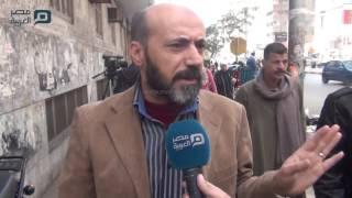 مصر العربية | مصريون يجيبون عن: هل تتحسن الأوضاع بعد التعديل الوزاري؟