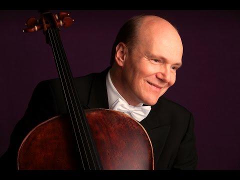 Brahms Cello Sonata No.2 op.99
