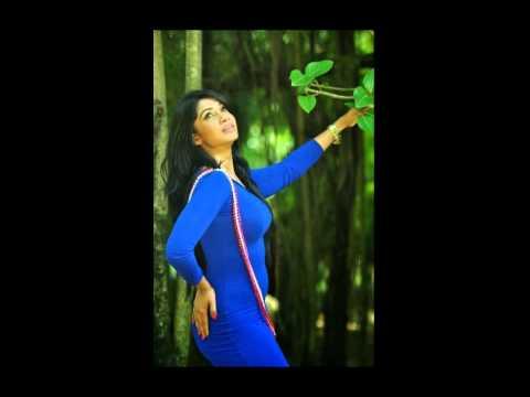 aksha sudari new Photo shoot