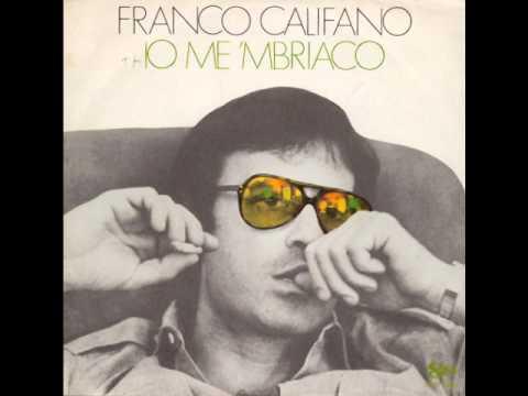 Fesso proprio no - Franco Califano