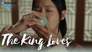 Video The King Loves - EP19 | Yoona Risks Her Life For Park Hwan Hee [Eng Sub] download MP3, 3GP, MP4, WEBM, AVI, FLV Desember 2017