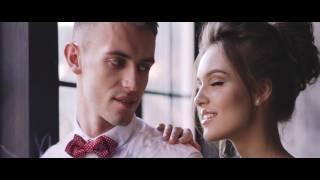 BACKSTAGE - Андрей Парето (9.03.17)