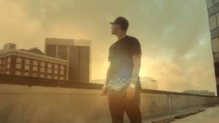 Video Loso (feat. Lauren Morris) - Not From This World   @Loso_CHE download MP3, 3GP, MP4, WEBM, AVI, FLV Agustus 2018