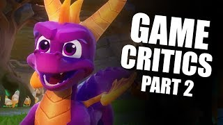 game-critics-part-2