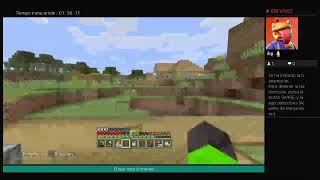 Tuberglejo EP3#: La granja automatica
