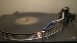 Pissed Jeans - False Jesii Part 2 - vinyl