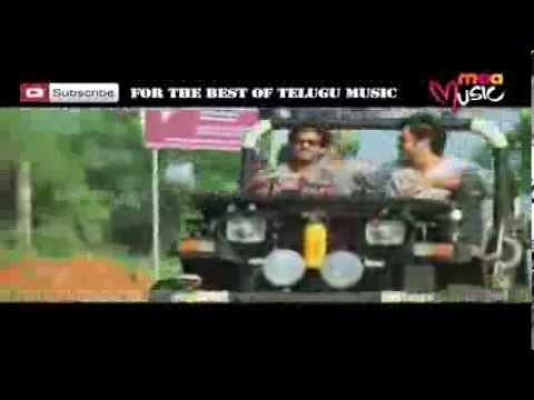 Maa  - Telugu  Destination