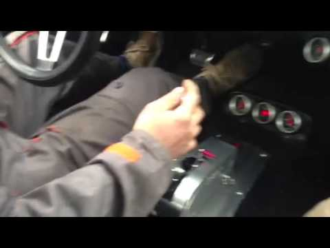 jakes performance 4l80e full manual control