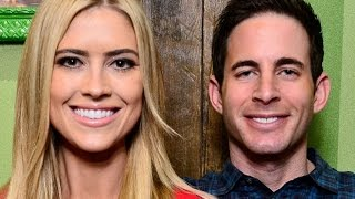 christina el moussa divorce story