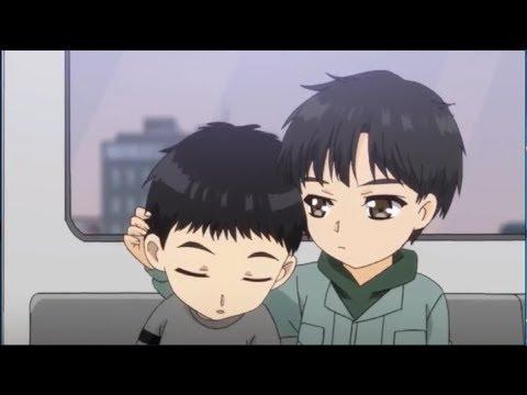 第0集 韓國korean bl 耽美動畫短片《別人家的BL》第0集 絕對是一篇蘇的你不行的BL動漫~! - YouTube
