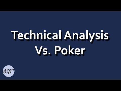Fundamentals of Vd Poker