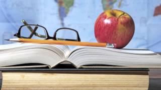 Concentração: Musicas para Estudar, Musica de Fundo, Musica Instrumental