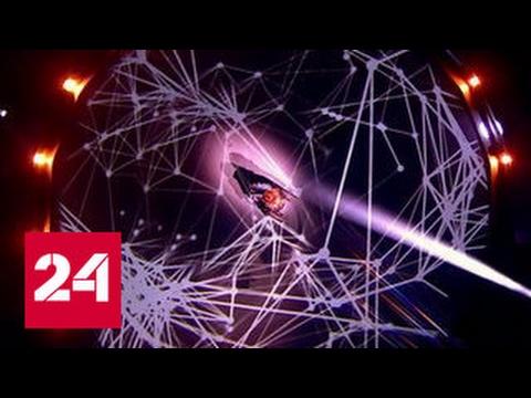 """В России """"Евровидение-2017"""" никто не покажет"""