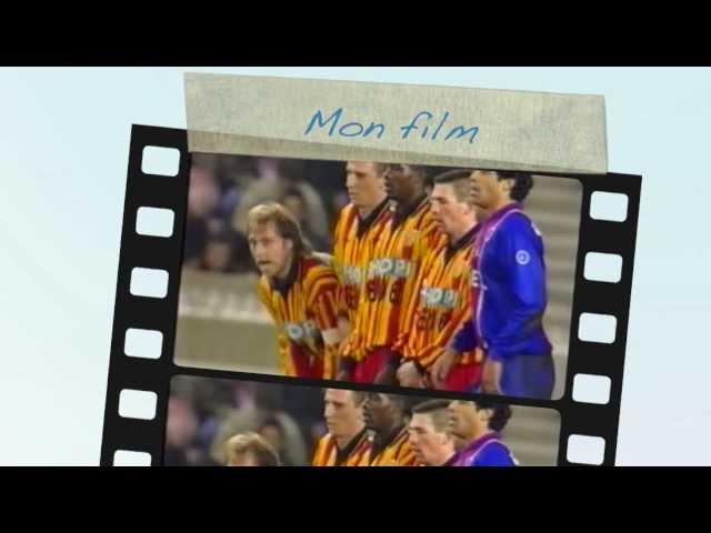 PSG Lens 27:02:1996