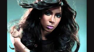 Vicky Green Feat  Kelly Rowland & Trina   Here We Go Again Download Hot single youtube original