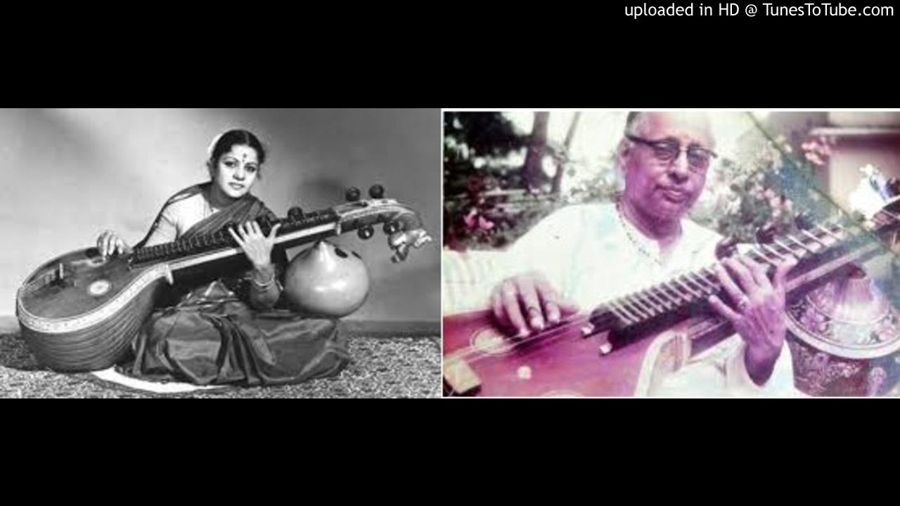 Royal Carpet Karnatik: Krithis Lyrics