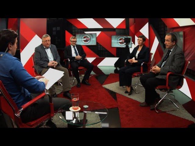 План против прогноза (28.11.2017)