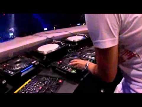 dj tiesto live sensation white amsterdam 2006 full