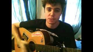 Baixar Rob Balfour - Last Leaf (Ok Go cover)