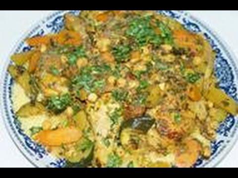 couscous-au-poulet-trÈs-facile-(cuisine-rapide)