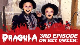 DRAGULA: Season One Episode 3 | Hey Qween thumbnail