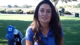 DHS 360: Marie Dean