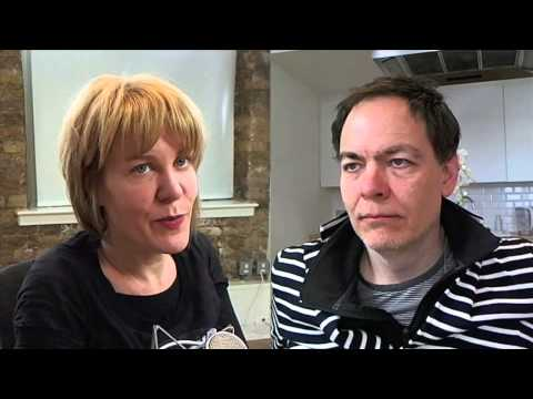 The Truth About Markets - Max Keiser & Stacy Herbert