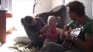 Bobby van Jaarsveld sing vir Pippie