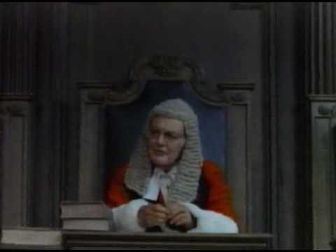 "Alan Price - Justice (""O Lucky Man"" Soundtrack)"
