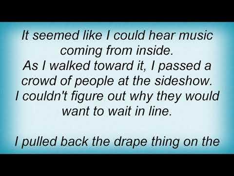 Slint - Breadcrumb Trail Lyrics