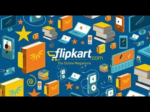 FlipKart Republic Day Sale Reality