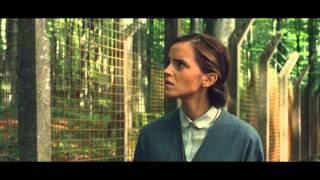 Колония Дигнидад - Trailer