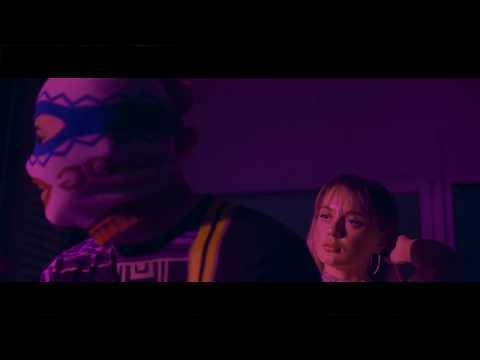 EIGHT O - BIZZ | Official 4K Video