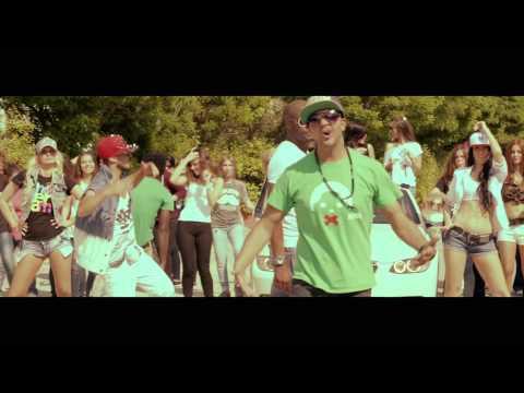 Aynikan Feat. Pascal Nouma - Hadi Hopla