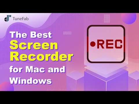The Best Screen Recorder to Record Video and Audio (New, 2018)