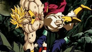 影山ヒロノブ - 奇蹟のビッグ・ファイト