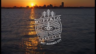 Buffalo: America's Best Designed City thumbnail