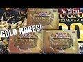 *EPIC PULLS!* Yu-Gi-Oh! Premium Gold: Return of the Bling x3 Unboxing
