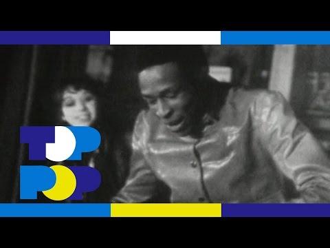 Arthur Conley - Funky Street • TopPop