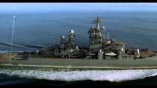 Видеоклип на тему фильма 72 метра