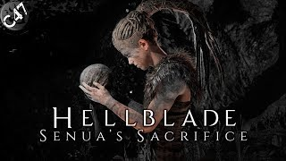 Vídeo Hellblade: Senua's Sacrifice