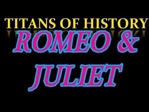 ROMEO \u0026 JULIET William Shakespeare famous quotes | Stratford-upon-Avon England