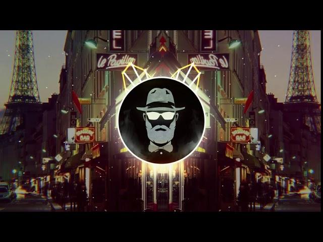 Jpaulished - Woke Up -  royalty free music