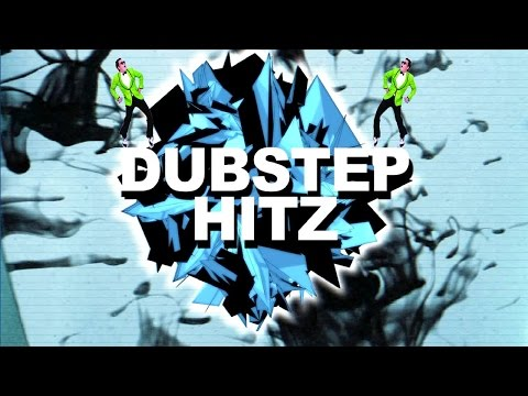 Gentleman - Originally By Psy - (Dubstep Remix)  - Dubstep Hitz