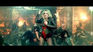 The Megahits-Mash Up 2011   ( Hits of the year 2011) (Dj R3no$)